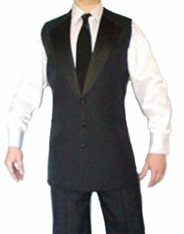 Men ballroom dance costumes Latin dance men dance for best dance wear dance best menswear menu0027s dances costumes for men menu0027s vests with collars  sc 1 st  Rakuten & shavidan | Rakuten Global Market: Men ballroom dance costumes Latin ...