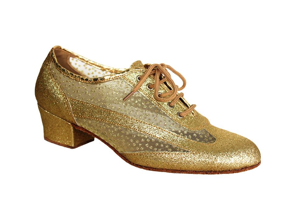 送料無料 NEWデザイン サイズ 横幅が選べます 売れ筋 4週間ほどでのお届けとなります 社交ダンス ダンスシューズ 社交ダンスシューズ セミオーダー ダンス用品 驚きの価格が実現 女性ティーチャーズシューズ