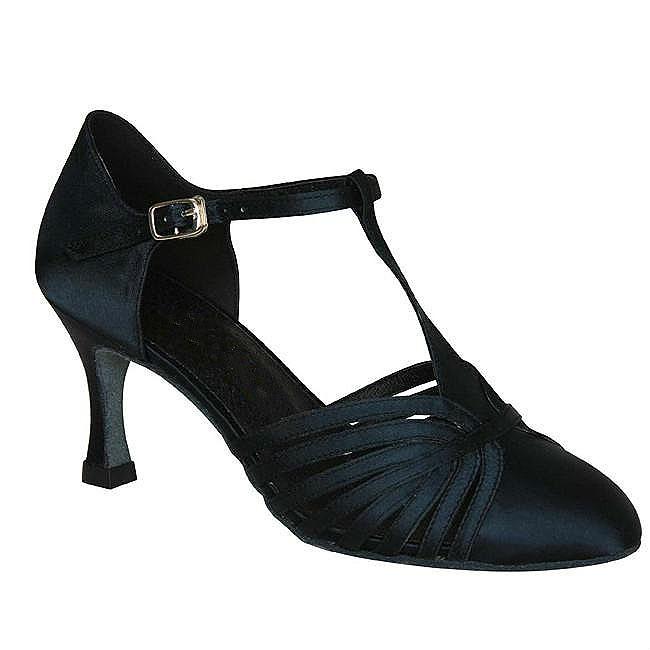 送料無料 新商品 サイズ 横幅 ヒール高 色が選べます 4週間ほどでのお届けとなります 社交ダンス 卸売り 黒 デポー ダンスシューズ 女性兼用シューズ 白が選べます 社交ダンスシューズ ダンス用品 セミオーダー
