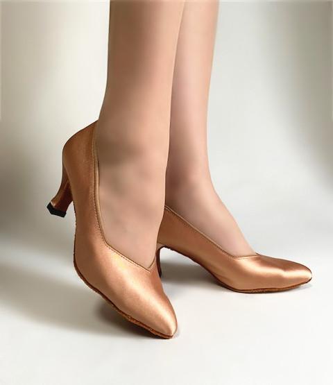 送料無料 即納品 在庫商品 5%OFF ダンスシューズ社交ダンスシューズダンス用品 贈答 女性モダンシューズ 社交ダンス