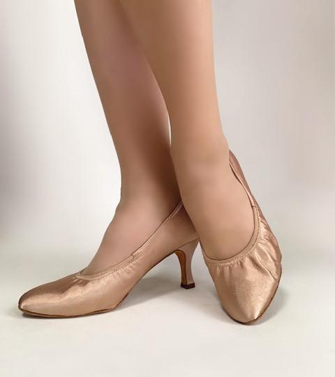 送料無料 サイズ 横幅 ヒール高が選べます 未使用品 10%OFF 4週間程でのお届けとなります 女性モダンシューズ ダンスシューズ社交ダンスシューズ モダンシューズダンス用品 セミオーダー 社交ダンス