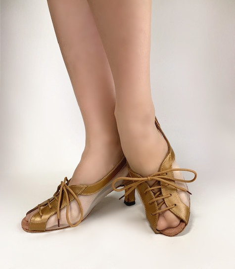 送料無料 NEWデザイン サイズ 横幅 贈与 ヒール高が選べます 4週間ほどでのお届けとなります 社交ダンスシューズ 社交ダンス 値引き セミオーダー ダンスシューズ 女性ティーチャーズシューズ ダンス用品