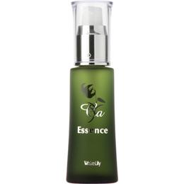 【送料無料】ホワイトリリー[White Lily]CAエッセンス35ml油溶性ビタミンC(抗酸化成分)配合の美容オイルです。