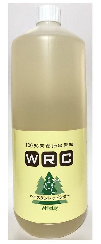 メーカー: 発売日: ホワイトリリー White Lily ウエスタンレッドシダー1800mlお得な限定サイズです お肌を細菌から守る天然ヒノキの殺菌水細菌の繁殖を防ぎ お肌を健やかに整えます 消臭用や入浴剤としても 体臭を予防 迅速な対応で商品をお届け致します 期間限定特別価格 あせもやニキビ