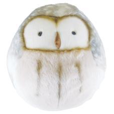 Louise LL (OWL) fs2gm
