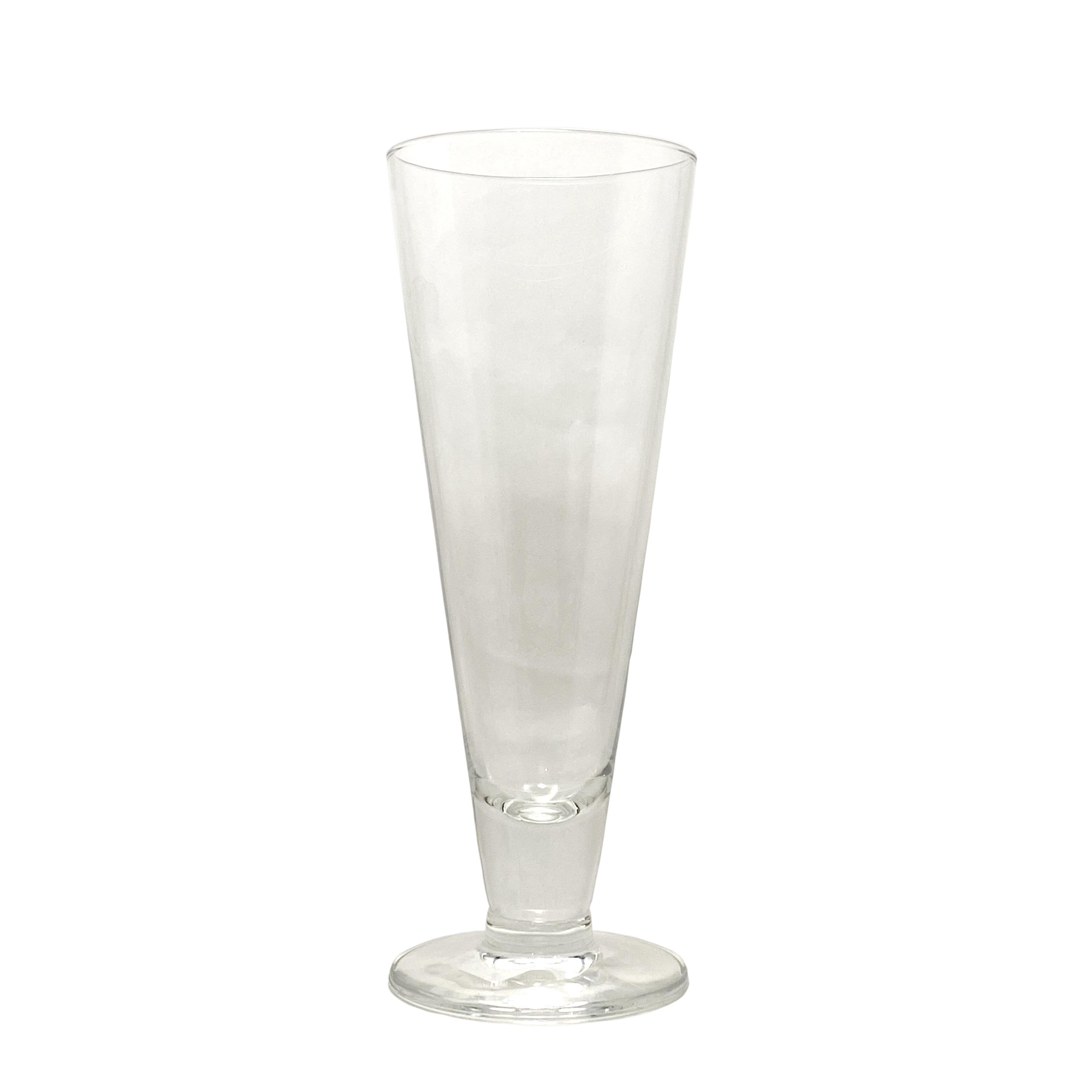 アデリア ADERIA H AX ドレッシー 300 6個セットカフェグラス パフェグラス 安売り デザート カクテル 日本製 グラス ガラス食器 ホテル 家庭用 ギフト まとめ買い 業務用食器 機能性 レストラン カフェ 業務用 お買得 ドリンクバー 人気海外一番 ビュッフェ