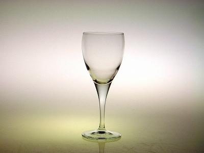 ボルミオリ ロッコ Bormioli Rocco 6個セット フィオーレ ホワイトワイン Seasonal Wrap入荷 240 専門店