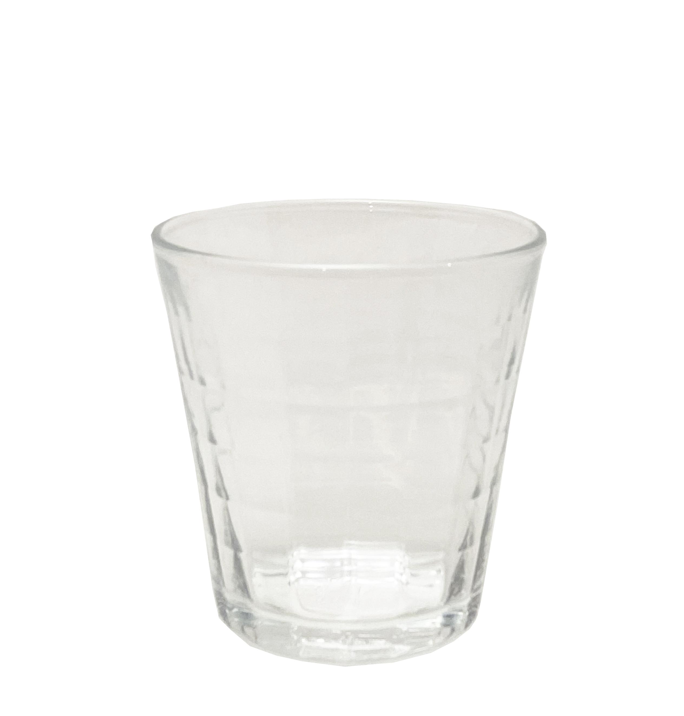 DURALEX デュラレックス デュラレックスプリズム 275mlデュラレックス フランス製 グラス ガラス食器 ランキングTOP5 業務用 レストラン お買得 ギフト お洒落 機能性 ホテル カフェ 激安通販販売 家庭用