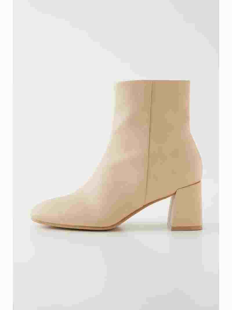 SLY レディース シューズ スライ Rakuten Fashion PLAIN 送料無料 グリーン 25%OFF ホワイト SHORT ブラック [並行輸入品] シューズその他 ブーツ