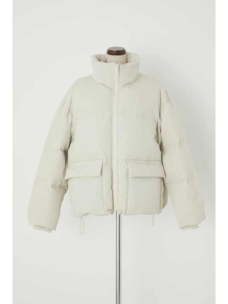 SLY レディース 人気 おすすめ コート ジャケット スライ Rakuten Fashion 高品質新品 BIG カーキ ホワイト DOWN ブラック ブルゾン PACK 送料無料