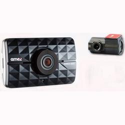 アメックスアルファ デジタルドライブレコーダー AMEX-A05W