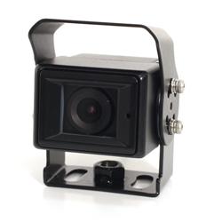 小型防水型カメラ (f=2.9mm 超広角モデル SPC-130B