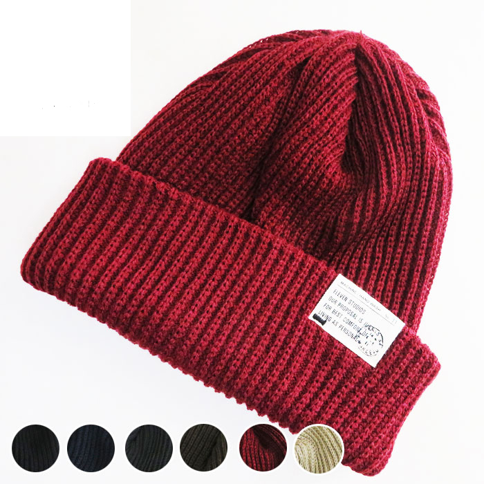 ゆうパケットで送料無料 税込 ニット帽 レディース メンズ 秋冬 ワッペン10%OFF タグ ロゴ 英字 かわいい かっこいいアクリル cr51026 シンプル アウトドア 韓国 フリーサイズ 帽子 日本最大級の品揃え デザイン
