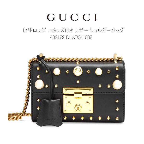9bad5056 10000 yen discount coupon eligible 2016 new ☆ miraculously in stock! GUCCI  ...