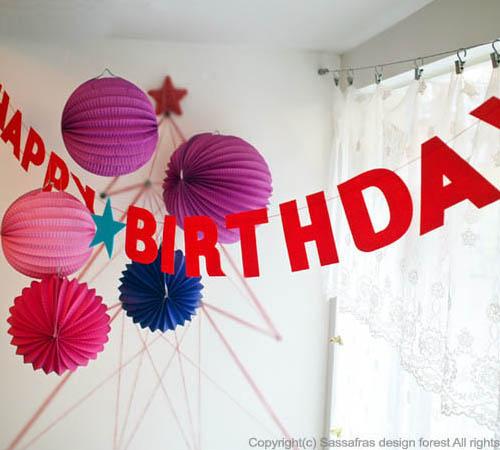 birthday letter burner toy birthday party birthday decorations birthday party kids childrens party toy gadgets