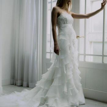 d91f40bcb6061 挙式 二次会主役 結婚式 レンタル 二次会 パーティー 衣裳 ウェディング ...
