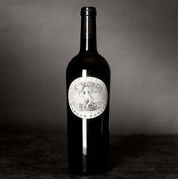ハーラン・エステート プロプライエタリー・レッド ナパヴァレー 2014 カリフォルニア ナパバレー ワイン