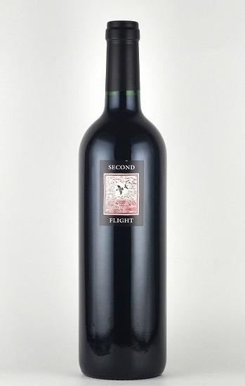 """スクリーミング・イーグル """"ザ・フライト"""" ナパヴァレー[2015][カリフォルニア][ナパバレー][赤ワイン]"""