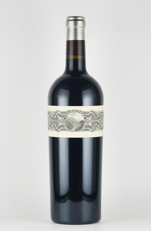 プロモントリー by ハーラン プロプライエタリー・レッド ナパヴァレー 2012 カリフォルニア ナパバレー ワイン