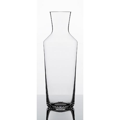 ザルト カラフェNo.75 ハンドメイド【正規品】食洗器対応/箱付き ガラス吹き職人による製作[ワイングラス][ワイン]