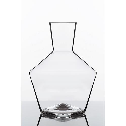 ザルト アクシウムデキャンタ ハンドメイド【正規品】食洗器対応/箱付き ガラス吹き職人による製作 ワイングラス ワイン