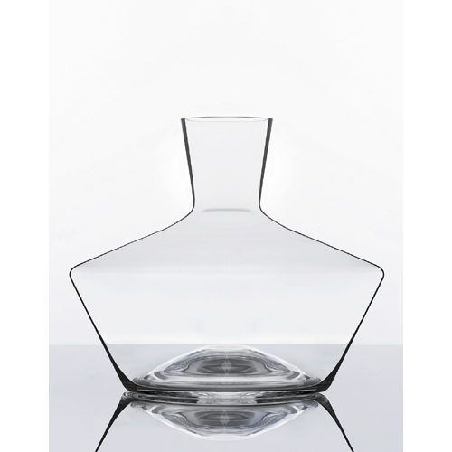 ザルト ミスティークデキャンタ ハンドメイド【正規品】食洗器対応/箱付き ガラス吹き職人による製作[ワイングラス][ワイン]