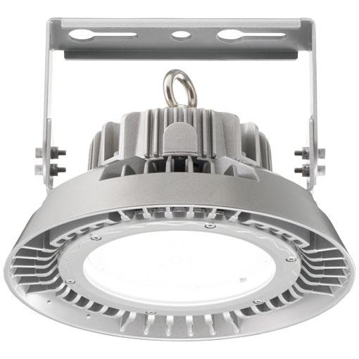 【メーカー直送】岩崎電気製 LEDハイベイシータ120W(広角タイプ)(昼白色)【屋内専用】(電源ユニット内蔵形)品番 EHWP12010W/NSAN9