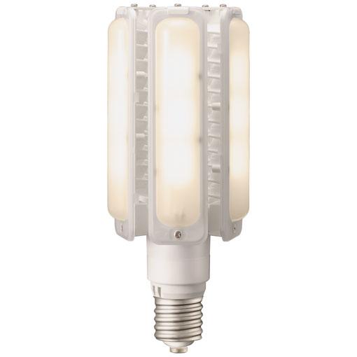 【メーカー直送】岩崎電気 ライトバルブ103W+電源ユニット(電球色)〔E39口金〕【屋外・屋内用】品番 ランプ:LDTS103L-G-E39  電源ユニット:LE103050HSZ1/2.4-A1
