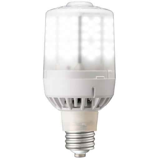 【メーカー直送】岩崎電気 ライトバルブパズー用 152W+電源ユニット(昼白色)〔E39口金〕【屋外・屋内用】品番 ランプ:LDS152N-G-E39F  電源ユニット:WLE185V900M1/24-1