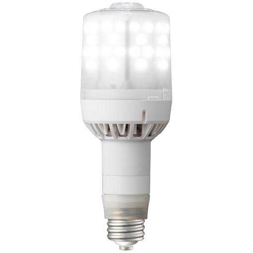 【メーカー直送】岩崎電気 ライトバルブF 79W+電源ユニット(昼白色)〔E39口金〕【屋外・屋内用】品番 ランプ:LDS79N-G-E39FA  電源ユニット:WLE155V560M1/24-1
