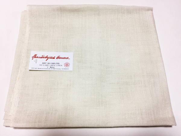 Shibonnu Rakuten Global Market Embroidery Cloth 7b