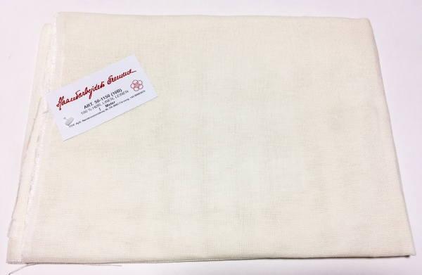 Shibonnu Rakuten Global Market Embroidery Cloth 10b