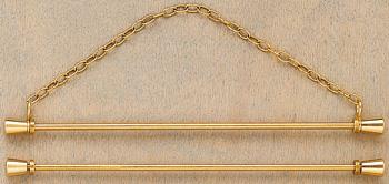 刺繍作品をお飾りいただけます☆ PERMIN ベルプル ファッション通販 60cm Copenhagen メーカー公式ショップ ペルミン 北欧 5205-60 コペンハーゲン デンマーク