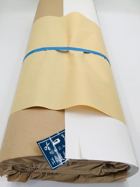 はまゆう取扱中止 白銀 しろがね に変更になります 製図用紙 34.5kg 500枚 ソーイング 安心と信頼 洋裁 ホリウチ 手芸 sewing 裁縫 スーパーセール期間限定 yousai
