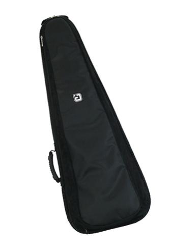 IGIG G310B [Black/Black] [エレキギター用ギグケース]