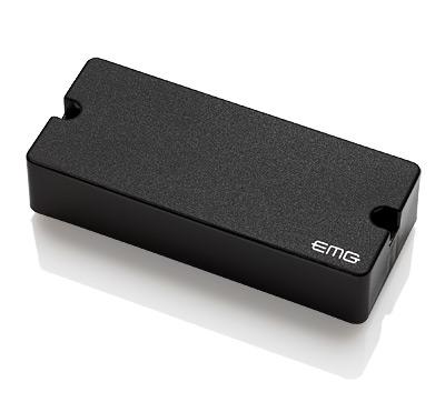EMG 81-7 【安心の正規輸入品】