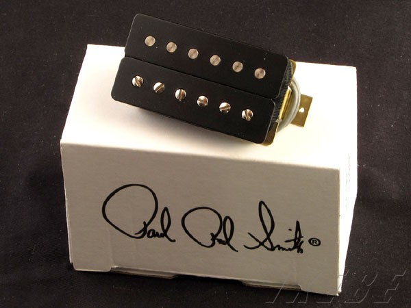 PRS 《ポール・リード・スミス/Paul Reed Smith》 59/09 Treble (ACC-3404)