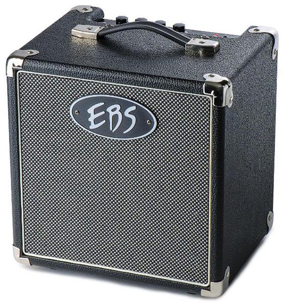 EBS Classic Session 30 Combo
