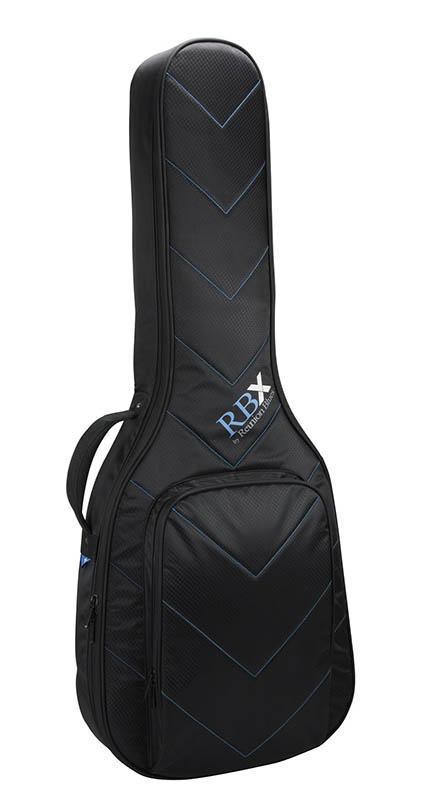 Reunion BluesRBX Hollow Body/Semi Hollow Guitar Gig Bag RBX-335 [セミアコ用ギグケース]