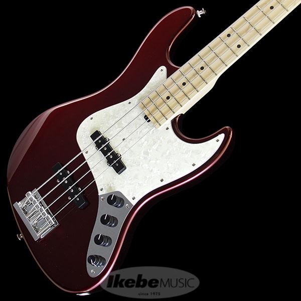 Sadowsky Guitars 《サドウスキー・ギターズ》 Metro Series MV4 (DCM) 【受注生産品】