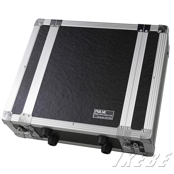 Ikebe Original 《イケベオリジナル》 TC Electronic RH450/RH750 専用ラックケース