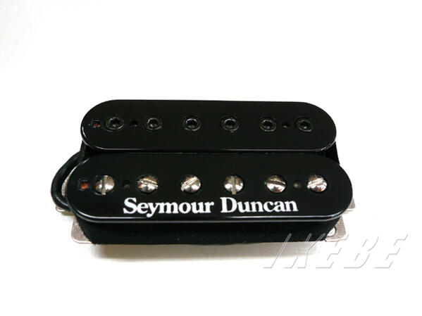 Seymour Duncan 《セイモア・ダンカン》 SH-12 George lynch Screamin' Demon / for Bridge