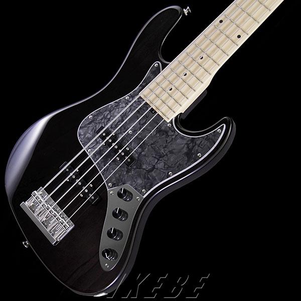 Sadowsky Guitars 《サドウスキー・ギターズ》 Metro Series MV5 (TBK) 【受注生産品】