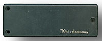 Kent Armstrong AASB4 SET 【特価】
