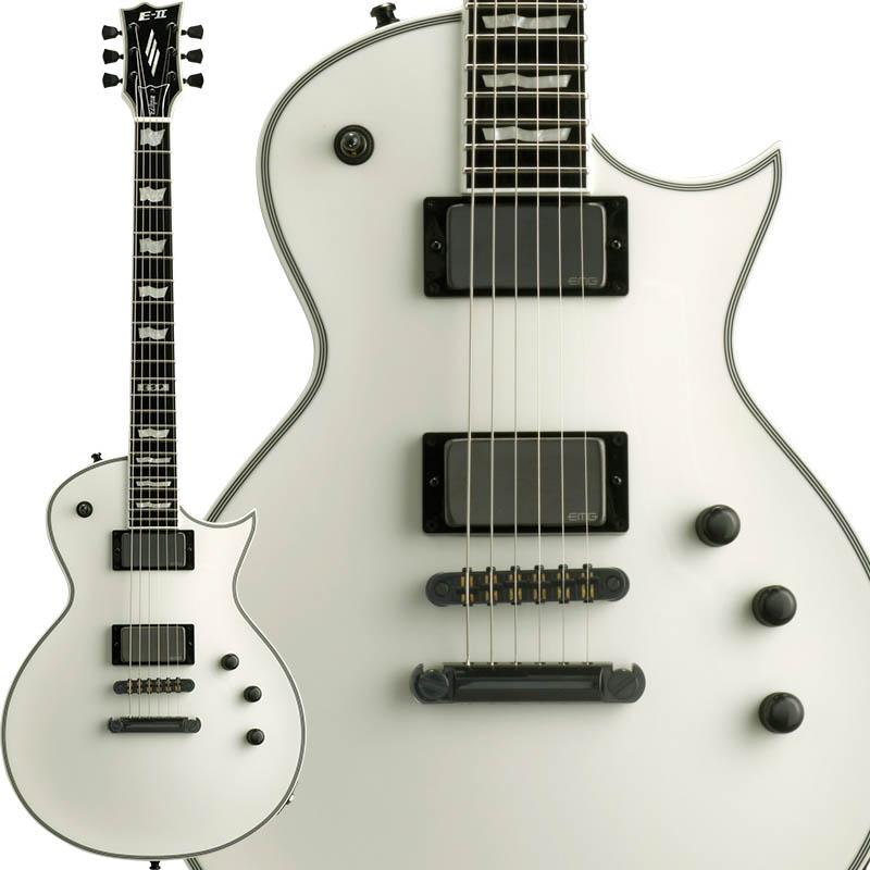 【福袋セール】 E-II ECLIPSE EMG (Snow E-II White) White)【受注生産品 ECLIPSE】, しあわせ牧場マルシェ:4e43b102 --- cmaise.com.br