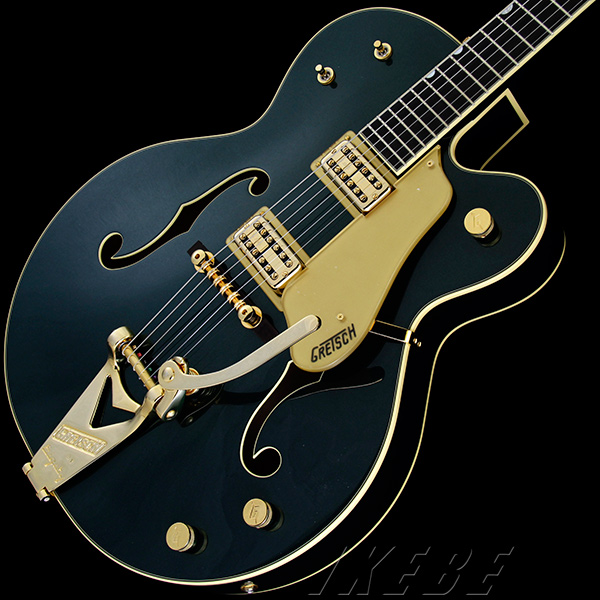 GRETSCH 《グレッチ》 G6196T-59 VS Vintage Select Edition '59 Country Club