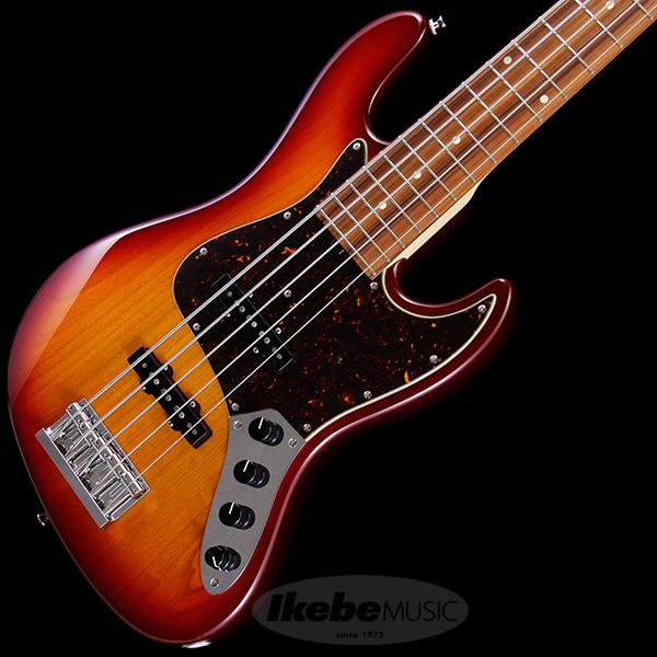 Sadowsky Guitars 《サドウスキー・ギターズ》 Metro Series RV5 (DCB) 【受注生産品】【期間限定Porta Bagグレードアップキャンペーン】