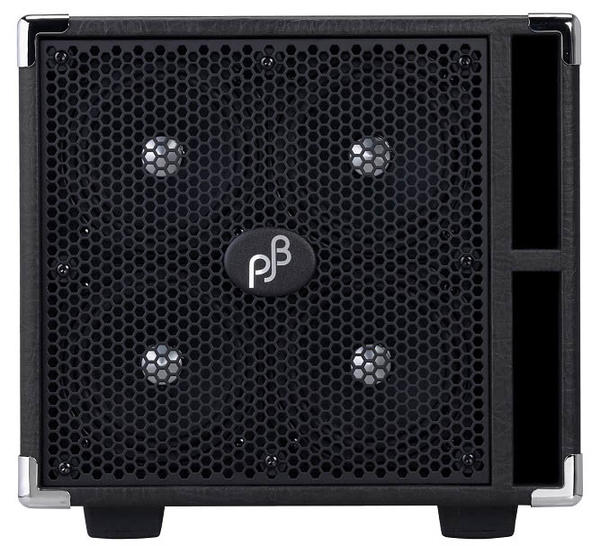 PJB(Phil Jones Bass)  C4 【Compact 4】 (400W / 8Ω) [Compact Speaker Cabinet]