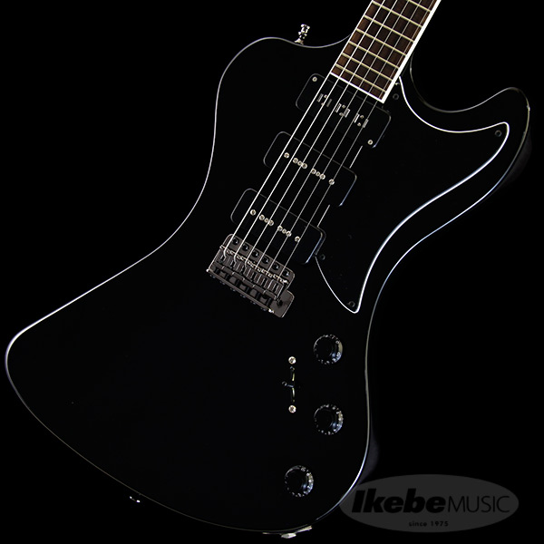 ESP ECLIPSE R-IX (Black) [SUGIZO Model] 【即納可能】