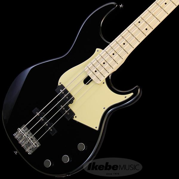 YAMAHA 《ヤマハ》 BB434M (Black)